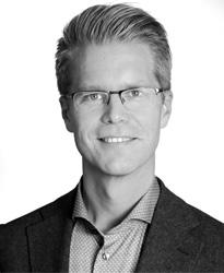 Jonas Askås
